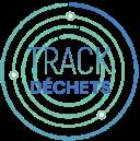 Trackdéchets